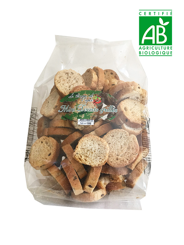 mini-toast-bio-150g