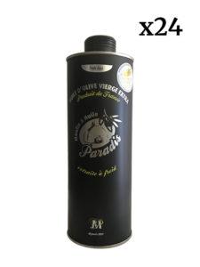 huile-olive-france-fruitee-doux-75cl-24-produit