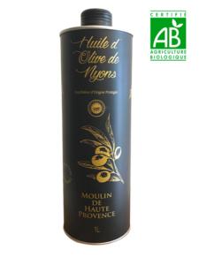 organic-olive-oil-PDO-Nyons-1l