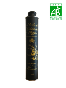 olive-oil-pdo-nyons-organic-50-cl