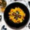 Traditional paella recipe