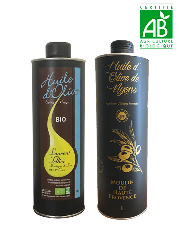 discovery-box-organic-olive-oils