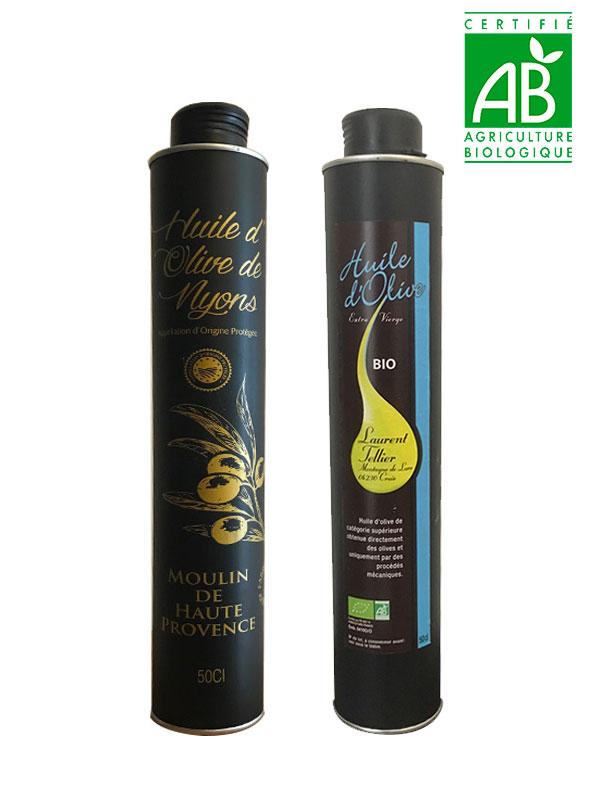 carton-decouverte-huile-dolive-bio