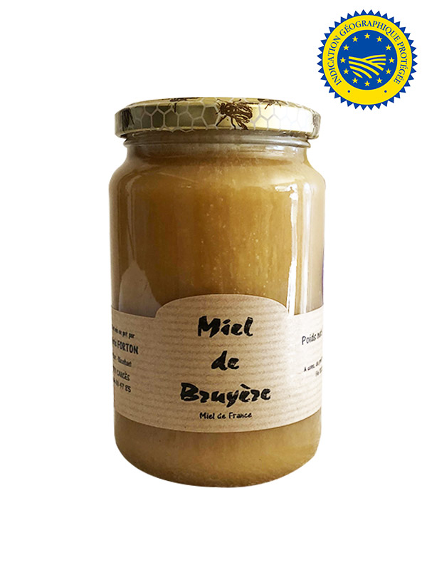 miel-bruyere-provence-IGP