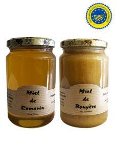 miel-provence-igp