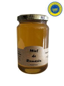 miel-romarin-provence-IGP
