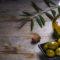 Pourquoi privilégier une huile d'olive française ?